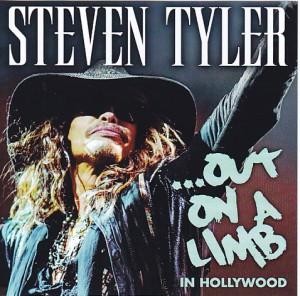 steventyler-out-on-limb-hollywood1