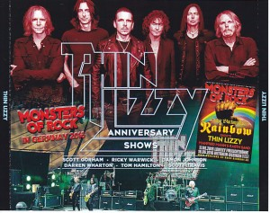 thinlizzy-monsters-of-rock-16germany1