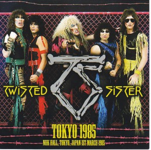 twistedsis-85tokyo1