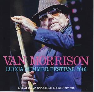 vanmorrison-lucca-summer-festival1
