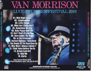 vanmorrison-lucca-summer-festival2