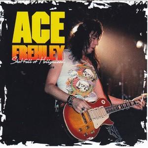 acefrehley-shotfall-of-hollywood1