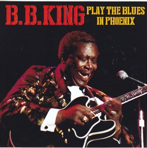bb-king-play-blues-in-phoenix1
