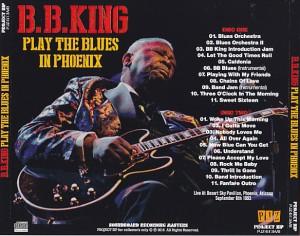 bb-king-play-blues-in-phoenix2