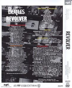 beatles-revolver-50th-anniversary2 (1)