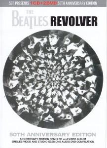 beatles-revolver-50th-anniversary2 (2)