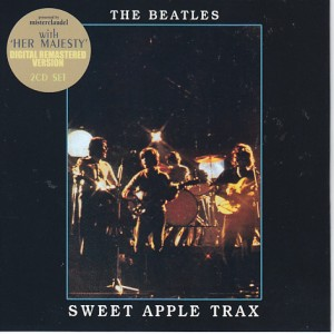 beatles-sweet-apple-trax-mccd1