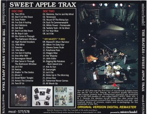 beatles-sweet-apple-trax-mccd2