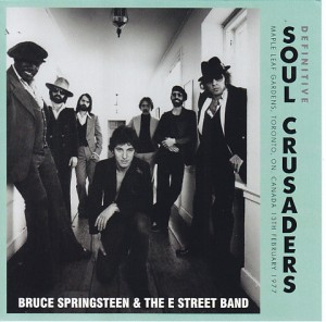 brucespring-definitive-soul-crusaders1