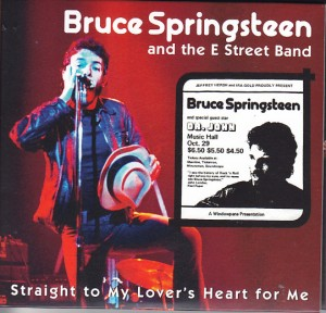 brucespring-straight-to-lovers-heart-for-me1