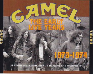 camel-73-74early-live-year1