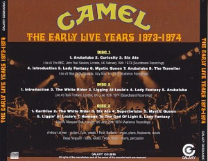 camel-73-74early-live-year2