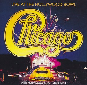 chicago-live-hollywood-bowl1