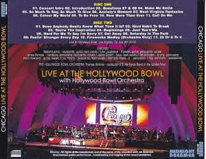 chicago-live-hollywood-bowl2