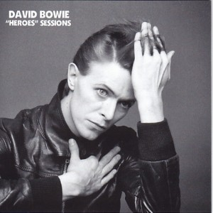 davidbowie-heroes-session1