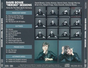 davidbowie-heroes-session2