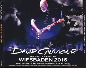 davidgilmour-16wiesbaden1