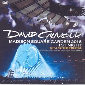 davidgilmour-madison-square-garden-16-1st-night1