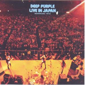 deeppurple-live-in-japan-72budokan1