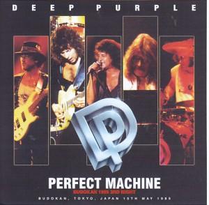 deeppurple-perfect-machine-budokan-95-3rd-night1