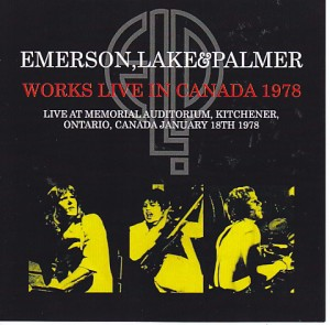 elp-78works-live-in-canada1