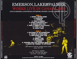 elp-78works-live-in-canada2