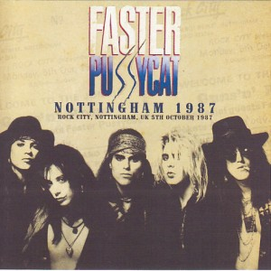 fasterpussycat-87nottingham1
