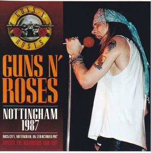 gnr-87nottingham1