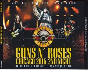 gnr-chicago-16-2nd-night1