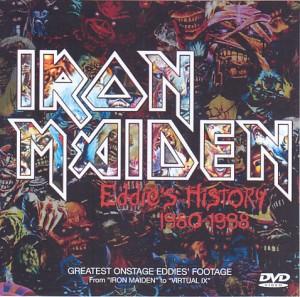 ironmaiden-80-98eddies-history1
