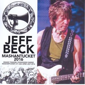 jeffbeck-16mashantucket1