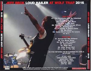jeffbeck-loud-hailer-in-wolf-trap2