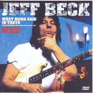 jeffbeck-what-mama-said-in-tokyo1