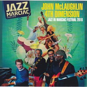 johnmclaughlin-jazz-marciac-festival1