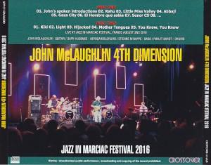 johnmclaughlin-jazz-marciac-festival2