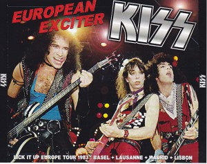 kiss-europ-ean-exciter1