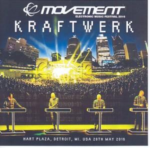 kraftwerk-movement1