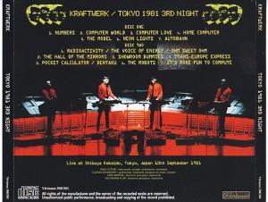 kraftwerk-tokyo-81-3rd-night2