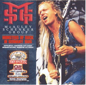 mcauleyschenker-monsters-of-rock-86germany1