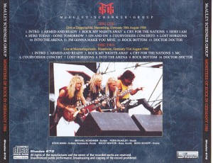 mcauleyschenker-monsters-of-rock-86germany2