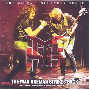 msg-mad-axeman-strikes-back1