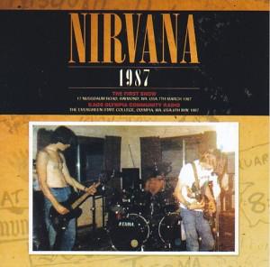 nirvana-1987-zodiac1