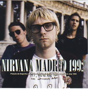 nirvana-92-madrid1