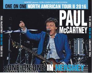 paulmcc-one-one-one-hershey1