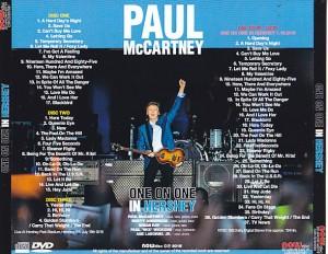 paulmcc-one-one-one-hershey2