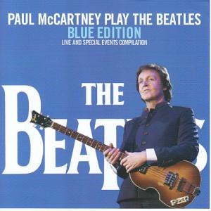 paulmcc-plays-beatles-blue1