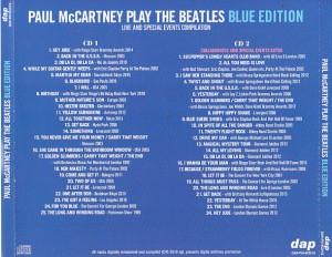 paulmcc-plays-beatles-blue2
