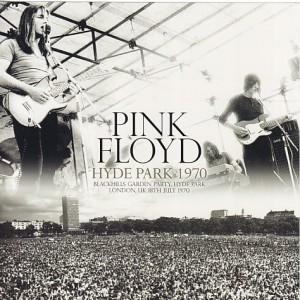 pinkfly-70-hyde-park1