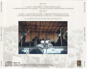 pinkfly-70-hyde-park2
