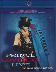 prince-love-sexy-live-original-broadcast1